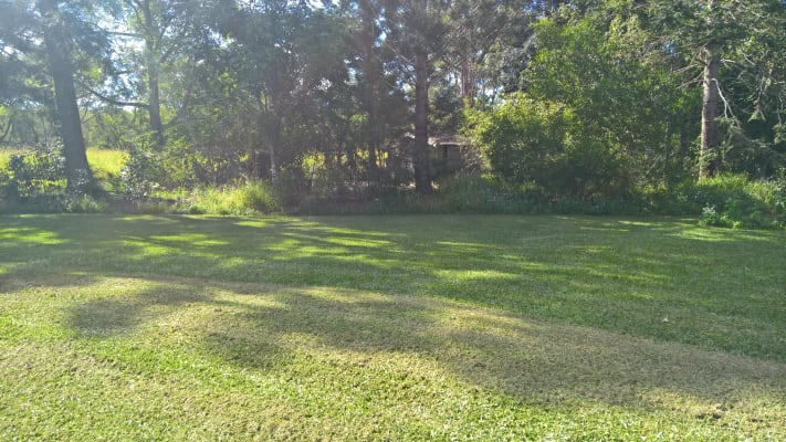 $250, Share-house, 4 bathrooms, North Arm Road, North Arm QLD 4561