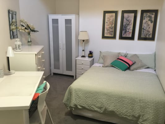$360, Share-house, 3 bathrooms, Westgarth Street, Fitzroy VIC 3065