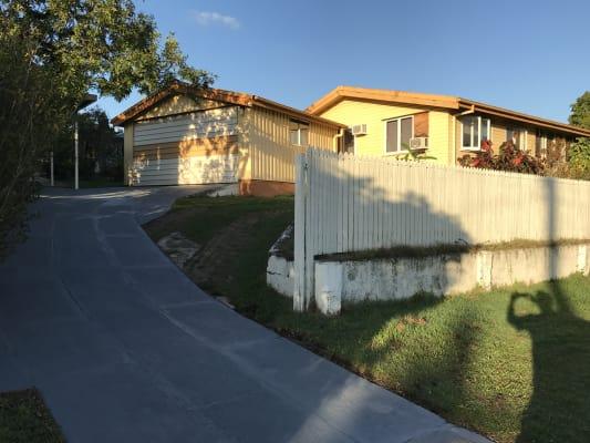 $149, Share-house, 4 bathrooms, Steele Street, Holland Park QLD 4121