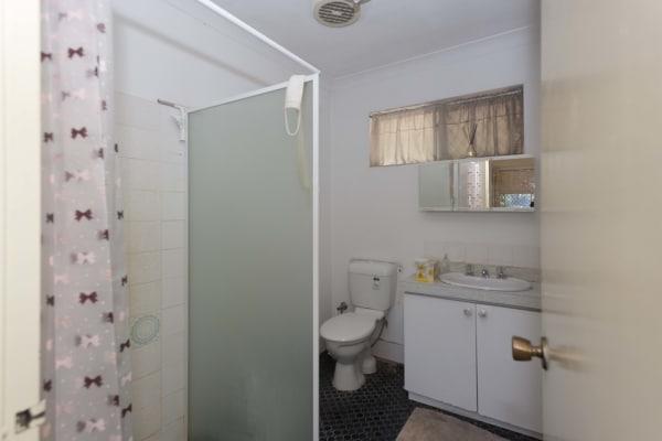 $140-180, Share-house, 2 rooms, Gilbertson Road, Kardinya WA 6163, Gilbertson Road, Kardinya WA 6163