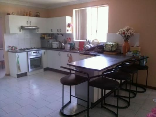 $250, Student-accommodation, 3 rooms, Wanstead Avenue, Earlwood NSW 2206, Wanstead Avenue, Earlwood NSW 2206