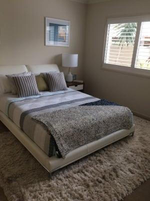 $350, Share-house, 4 bathrooms, Mallawa Drive, Palm Beach QLD 4221