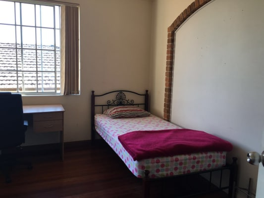 $260, Share-house, 5 bathrooms, Rainbow Street, Kingsford NSW 2032