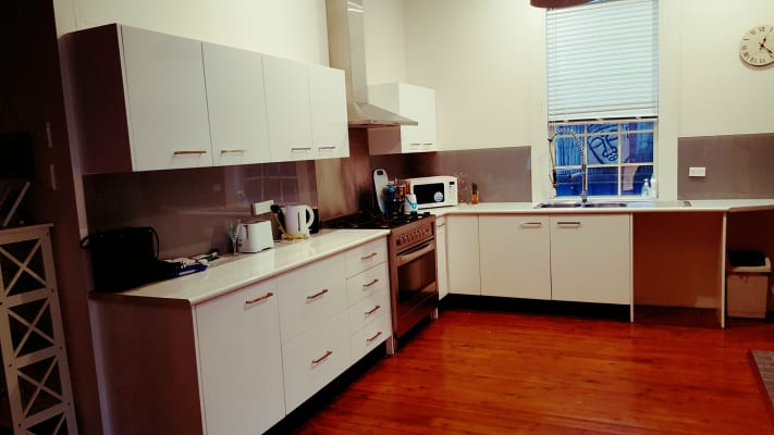 $455, Whole-property, 3 bathrooms, Morris Street, Mayfield West NSW 2304
