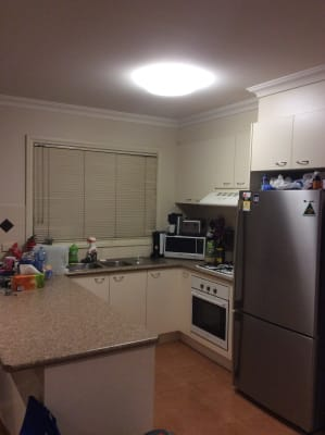 $100, Share-house, 3 bathrooms, Jolley Rise, Melton West VIC 3337