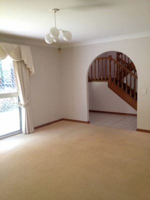 $150, Share-house, 5 bathrooms, Scrub Road, Carindale QLD 4152