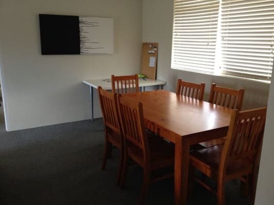 $210, Share-house, 3 bathrooms, Brisbane Street, Saint Lucia QLD 4067