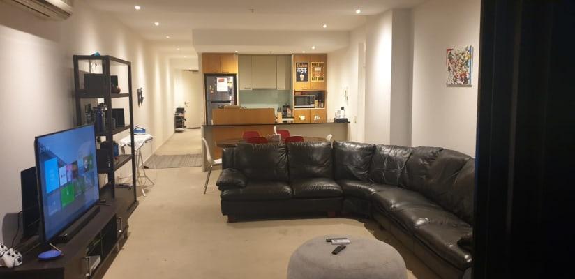 $280, Flatshare, 3 bathrooms, Caravel Lane, Docklands VIC 3008