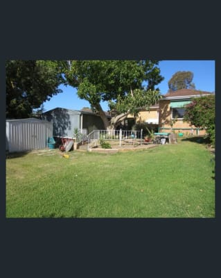 $180, Share-house, 3 bathrooms, Third Avenue, Box Hill North VIC 3129