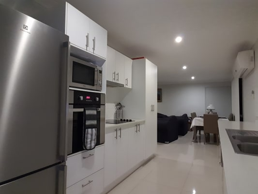 $200, Flatshare, 3 bathrooms, Darnley Street, Rocklea QLD 4106