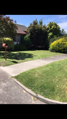 $150, Share-house, 2 bathrooms, Farmer Crescent, Traralgon VIC 3844