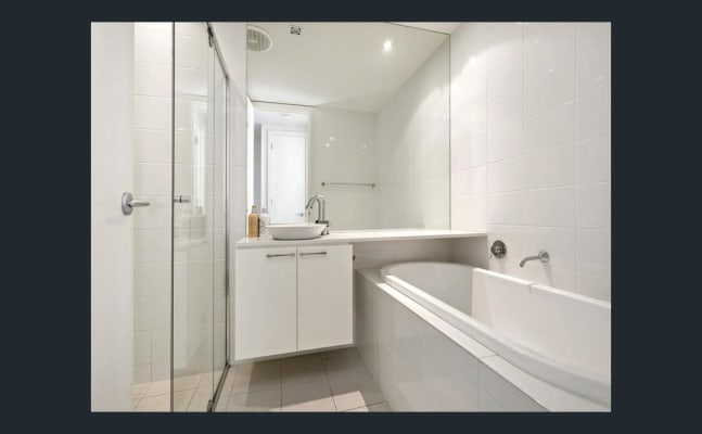 $200, Share-house, 2 bathrooms, Chapel Street, Norwood SA 5067