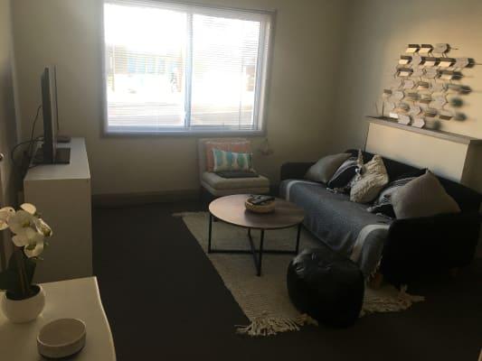 $400, Flatshare, 2 bathrooms, Bondi Road, Bondi NSW 2026