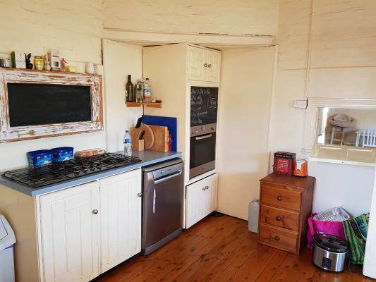 $110, Share-house, 3 bathrooms, Kincaid Street, Wagga Wagga NSW 2650