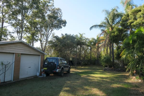 $180, Share-house, 4 bathrooms, Princes Highway, Albion Park Rail NSW 2527