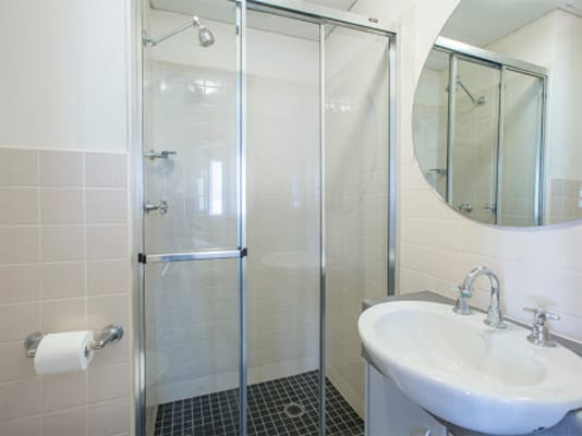 $160, Flatshare, 2 rooms, Foster Street, Surry Hills NSW 2010, Foster Street, Surry Hills NSW 2010