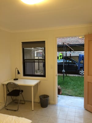 $160, Share-house, 3 bathrooms, Woodville Road, Chester Hill NSW 2162