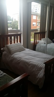 $170, Flatshare, 2 bathrooms, Green Street, Kogarah NSW 2217