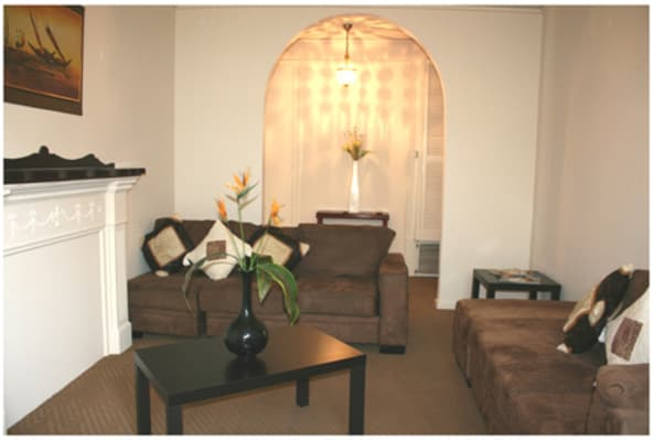 $300, Flatshare, 3 bathrooms, Ormond Esplanade, Elwood VIC 3184