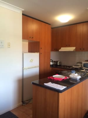 $200, Flatshare, 2 bathrooms, Purli Street, Surfers Paradise QLD 4217