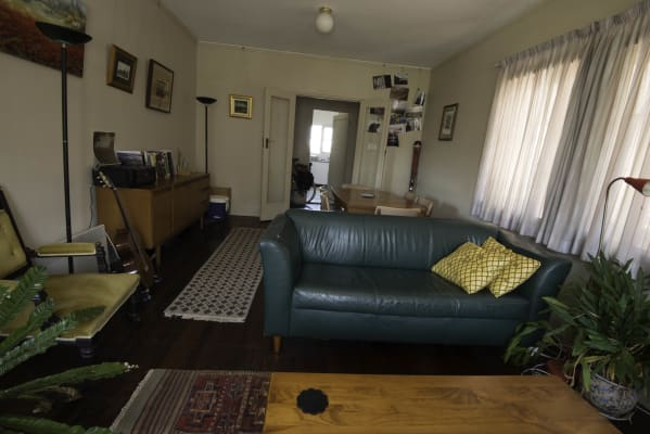 $340, Flatshare, 2 bathrooms, Coogee Bay Road, Coogee NSW 2034