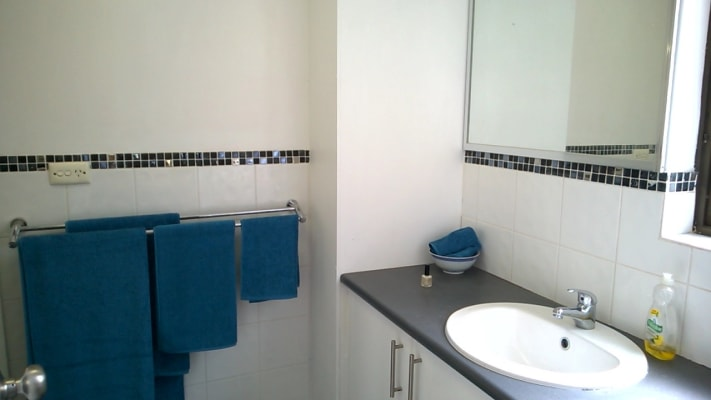 $400, Whole-property, 2 bathrooms, Railway Parade, West Leederville WA 6007