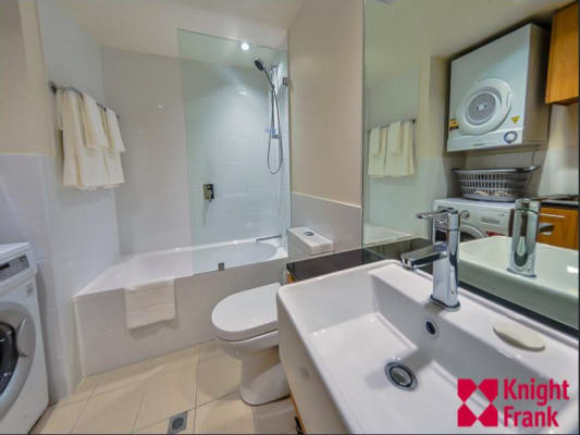 $235, Flatshare, 3 bathrooms, Hay Street, East Perth WA 6004