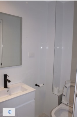 $175-225, Share-house, 2 rooms, Wattle Street, Ultimo NSW 2007, Wattle Street, Ultimo NSW 2007