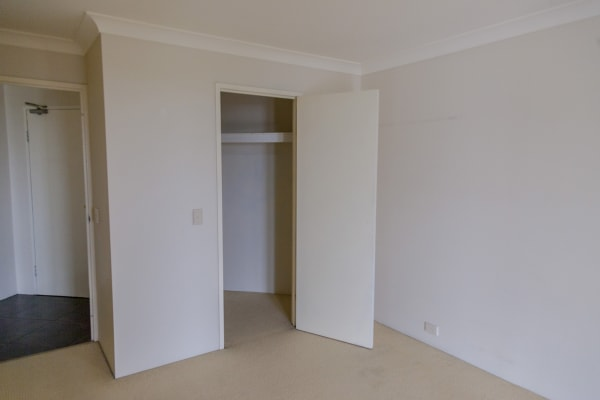 $220, Flatshare, 3 bathrooms, Musgrave Road, Red Hill QLD 4059