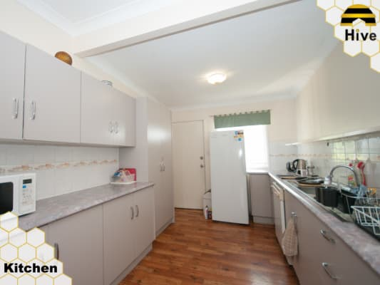 $170, Share-house, 5 bathrooms, Dunsmore Street, Kelvin Grove QLD 4059