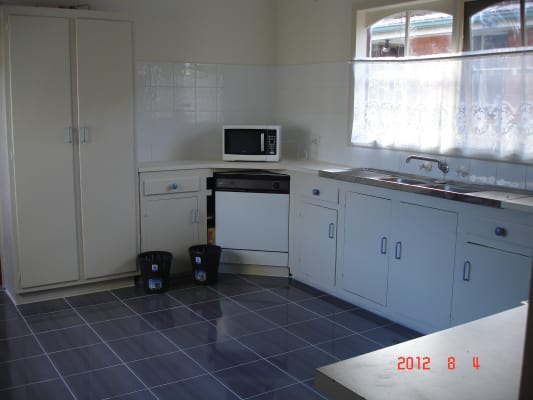 $140, Share-house, 5 bathrooms, Cambro Road, Clayton VIC 3168
