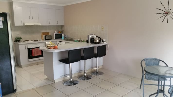 $175, Share-house, 4 bathrooms, Government Road, Labrador QLD 4215