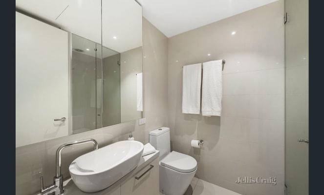 $231, Flatshare, 2 bathrooms, Murray Street, Caulfield VIC 3162