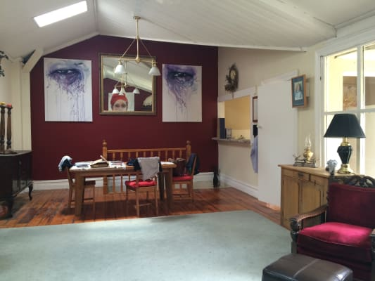 $125, Share-house, 5 bathrooms, Sturt Street, Ballarat Central VIC 3350