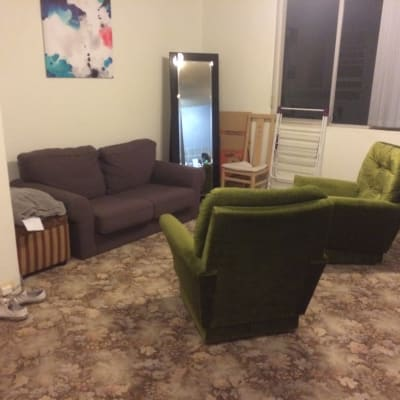 $180, Flatshare, 2 bathrooms, Brooks Street, Cooks Hill NSW 2300