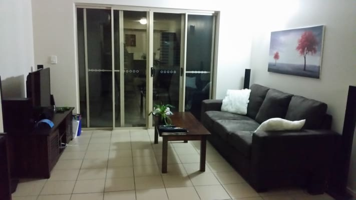 $180, Flatshare, 2 bathrooms, Oonoonba Road, Idalia QLD 4811