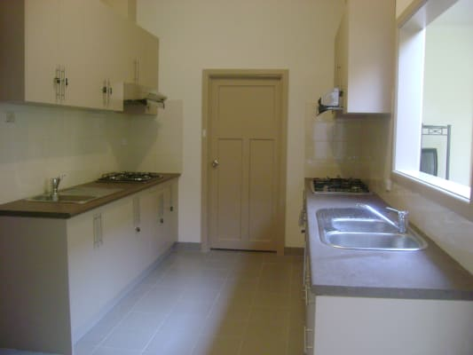 $210, Share-house, 6 bathrooms, Cooper Street, Brunswick West VIC 3055