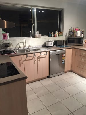 $175, Share-house, 4 bathrooms, Whitby Court, Bentley WA 6102