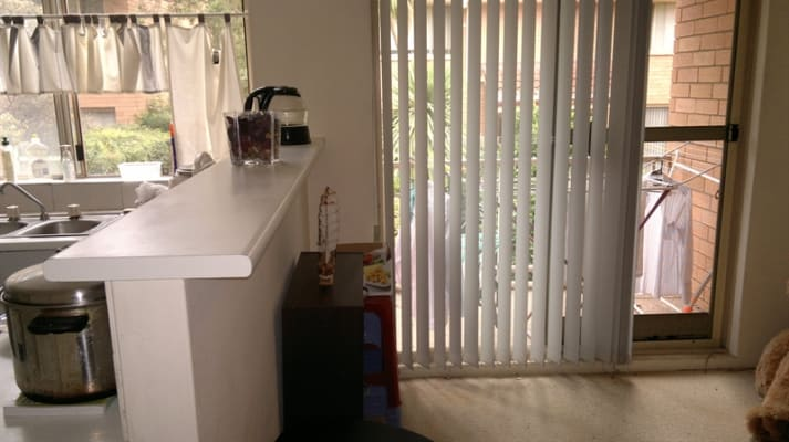 $240, Share-house, 2 bathrooms, Taranto Road, Marsfield NSW 2122