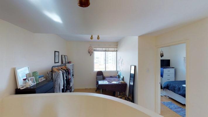 $200, Flatshare, 3 bathrooms, Mill Point Road, South Perth WA 6151