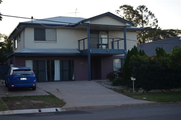$190, Share-house, 4 bathrooms, Quinlan St , Bracken Ridge QLD 4017