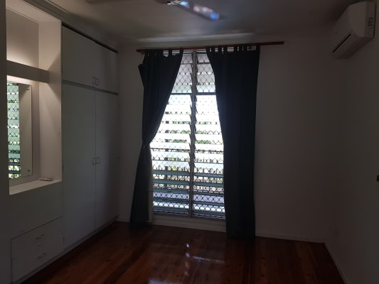$200, Share-house, 4 bathrooms, Patterson Street, Malak NT 0812