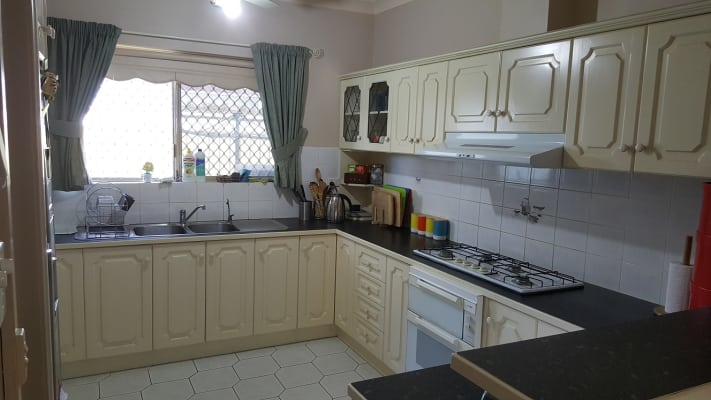 $230, Share-house, 3 bathrooms, Newington Avenue, Woodville South SA 5011