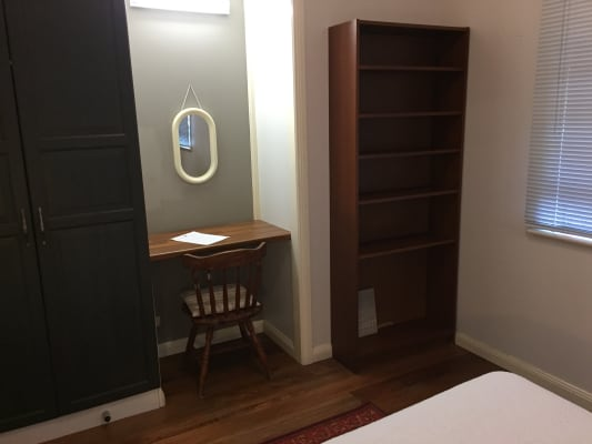 $180, Share-house, 4 bathrooms, Sinclair Street, Kangaroo Point QLD 4169