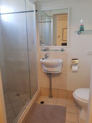 $180, Flatshare, 2 bathrooms, Parkyn Parade, Mooloolaba QLD 4557