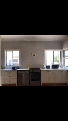 $230, Share-house, 6 bathrooms, Waitangi Street, Gwynneville NSW 2500