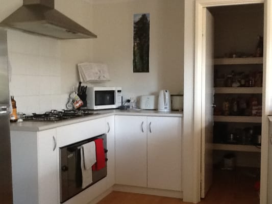 $140, Share-house, 3 bathrooms, Thomas Street, West Busselton WA 6280