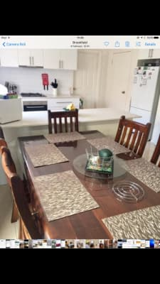 $180, Share-house, 4 bathrooms, Botanica Springs Blvd, Melton South VIC 3338