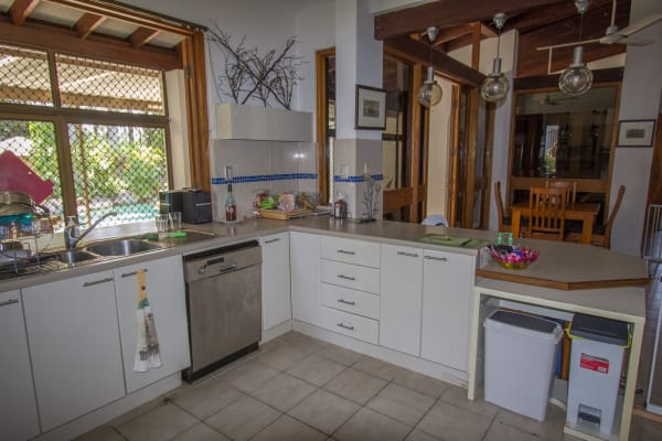 $250, Share-house, 3 bathrooms, Cameron Close, Smithfield QLD 4878
