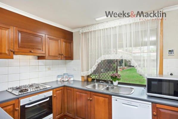 $160, Share-house, 3 bathrooms, Nelson Road, Para Vista SA 5093